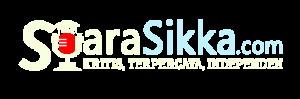 logo-suarasikka.com